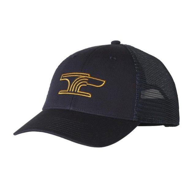 Patagonia - Anvil LoPro Trucker Hat