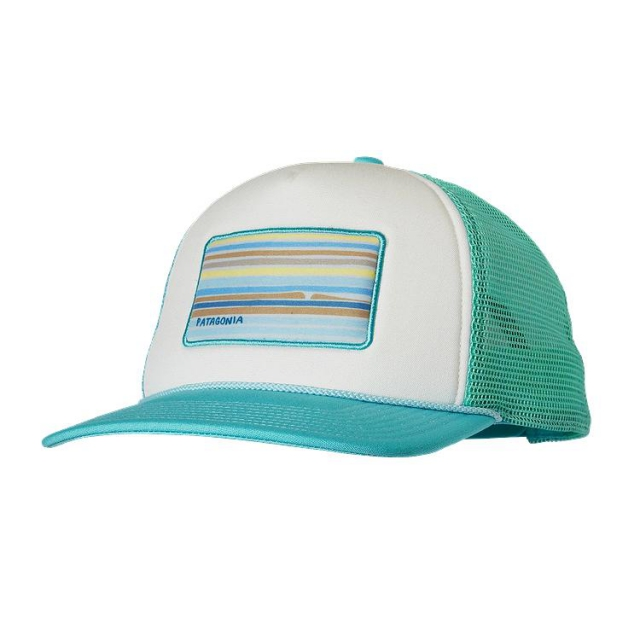 Patagonia - Horizon Line-Up Master Chief Hat