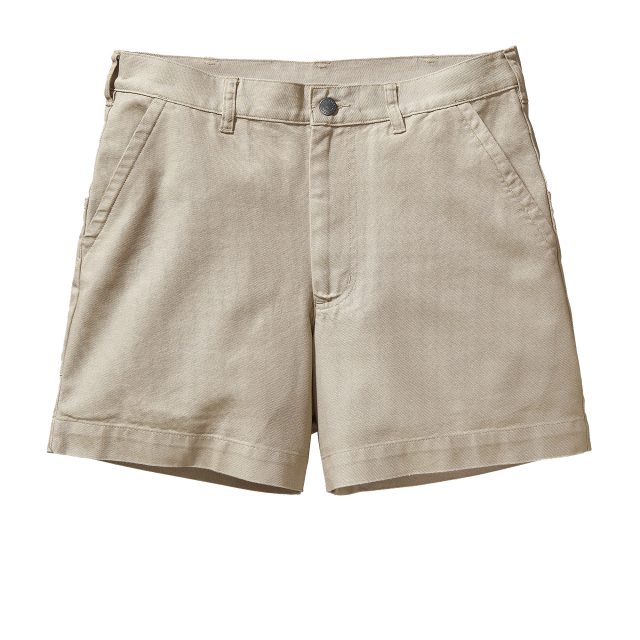 Patagonia - Men's Stand Up Shorts - 5 in.