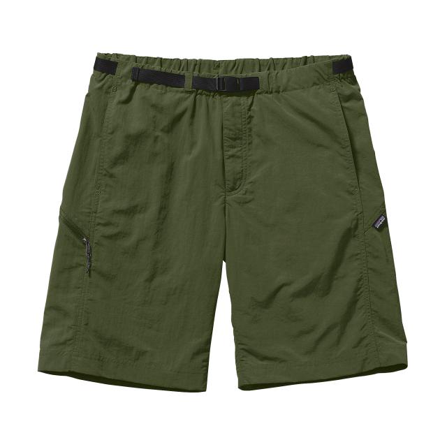 Patagonia - Men's Gi III Shorts - 10 in.