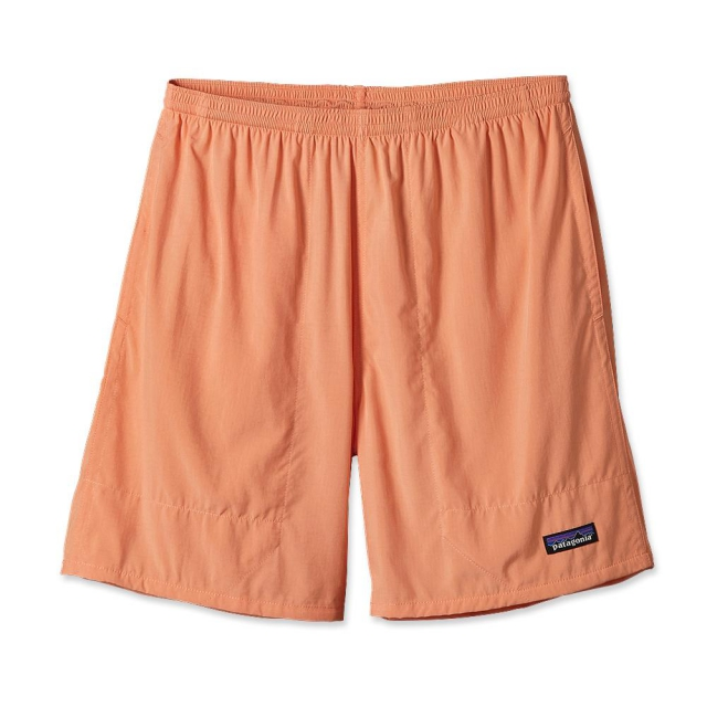 Patagonia - Men's Baggies Lights