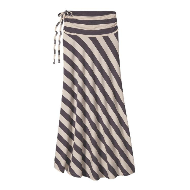 Patagonia - Women's Kamala Maxi Skirt