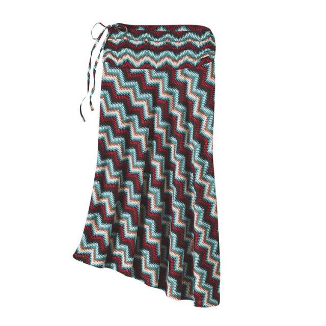 Patagonia - Women's Kamala Skirt