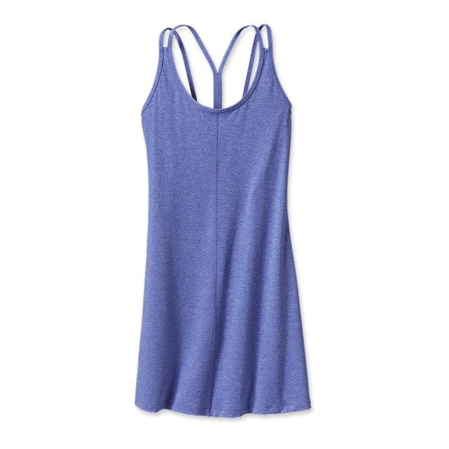 Patagonia - Women's Latticeback Dress