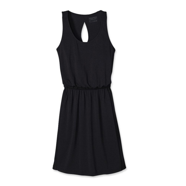 Patagonia - Women's West Ashley Dress