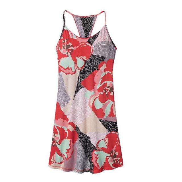 Patagonia - Women's Edisto Dress