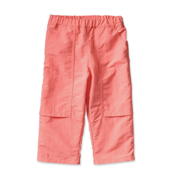 Patagonia - Baby Baggies Summit Pants