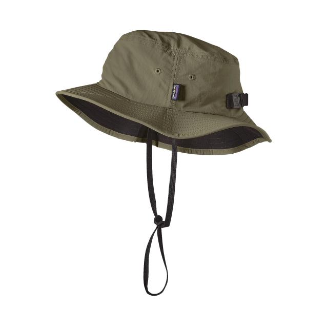 Patagonia - Boys' Trim Brim Hat