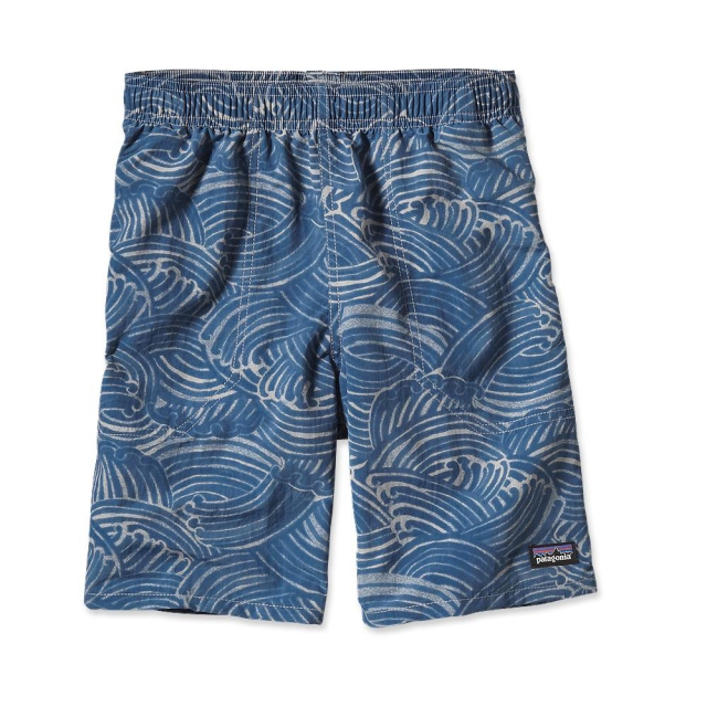 Patagonia - Boys' Baggies Shorts