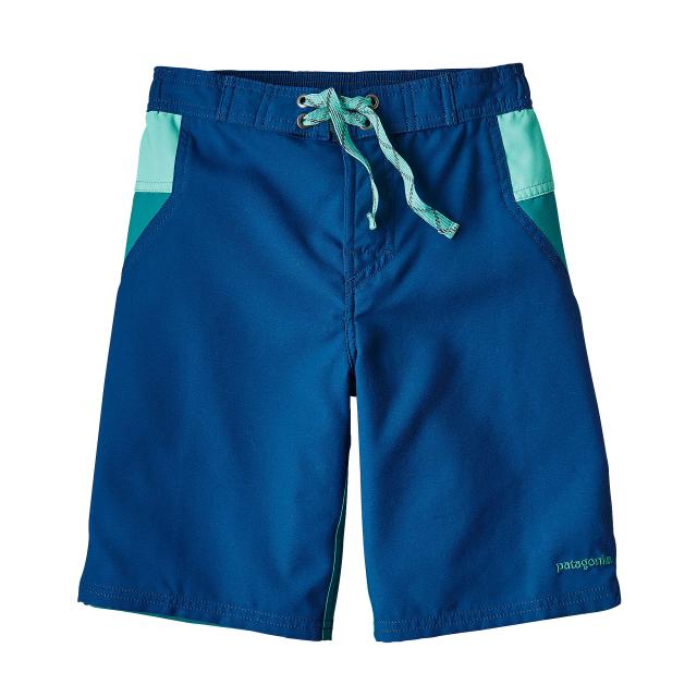 Patagonia - Boys' Forries Shorey Board Shorts