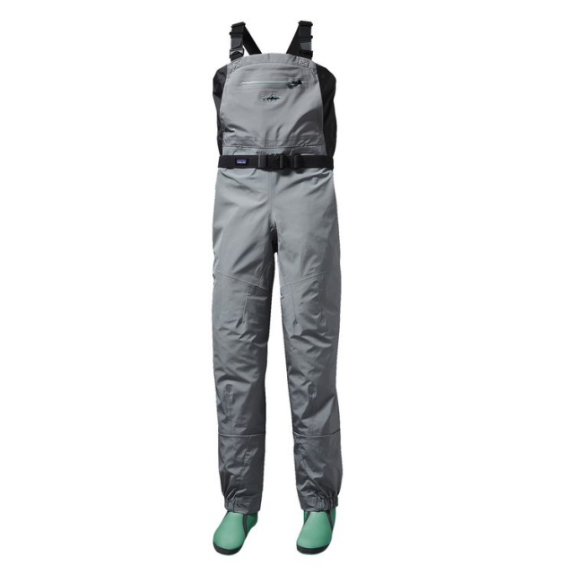 Patagonia - Women's Spring River Waders - Full