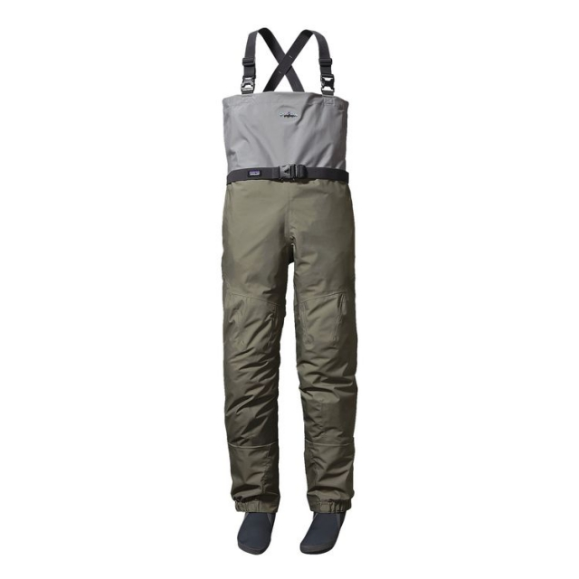 Patagonia - Men's Rio Azul Waders - Long