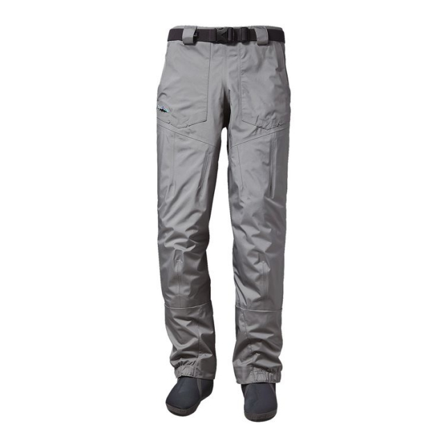 Patagonia - Men's Gunnison Gorge Wading Pants - Short