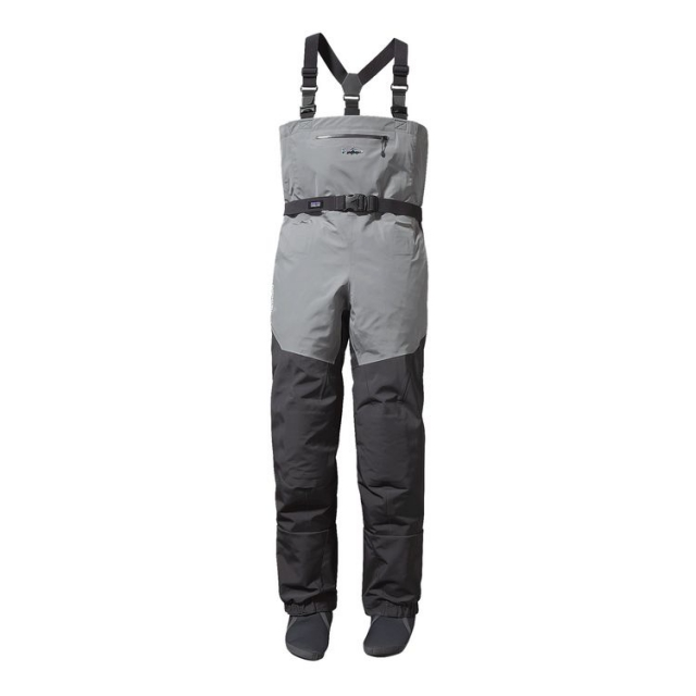 Patagonia - Men's Rio Gallegos Waders - Short