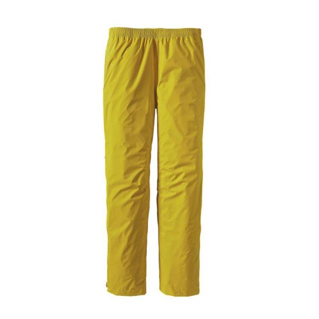Patagonia - Men's Torrentshell Pants