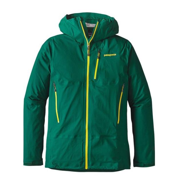 Patagonia - Men's M10 Jacket