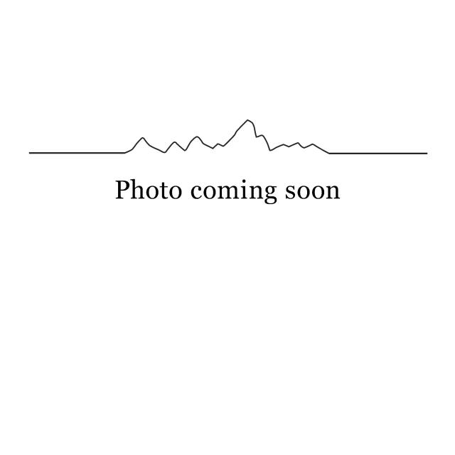 Patagonia - Women's Alpine Houdini Jacket