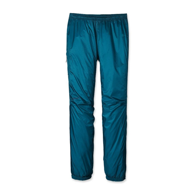 Patagonia - Men's Alpine Houdini Pants