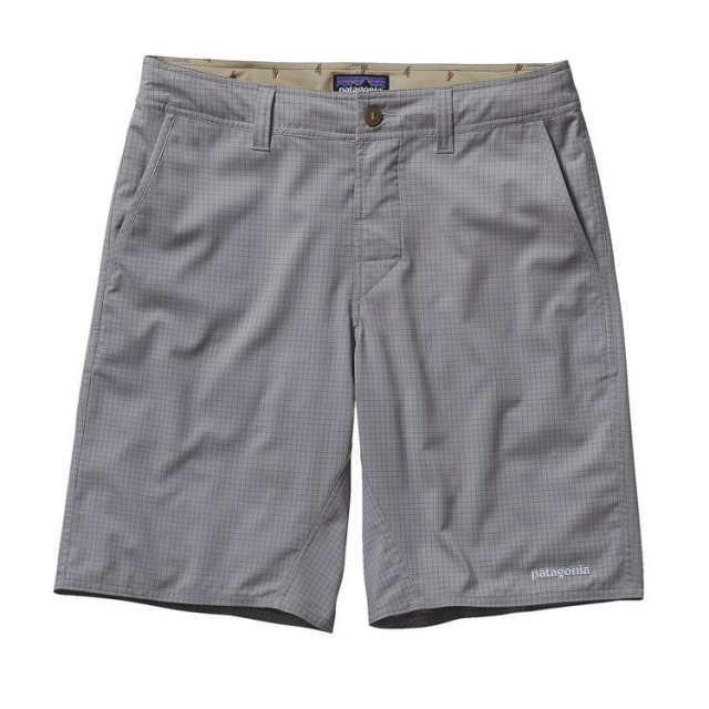 Patagonia - Men's Stretch Terre Planing Walk Shorts - 20 in.