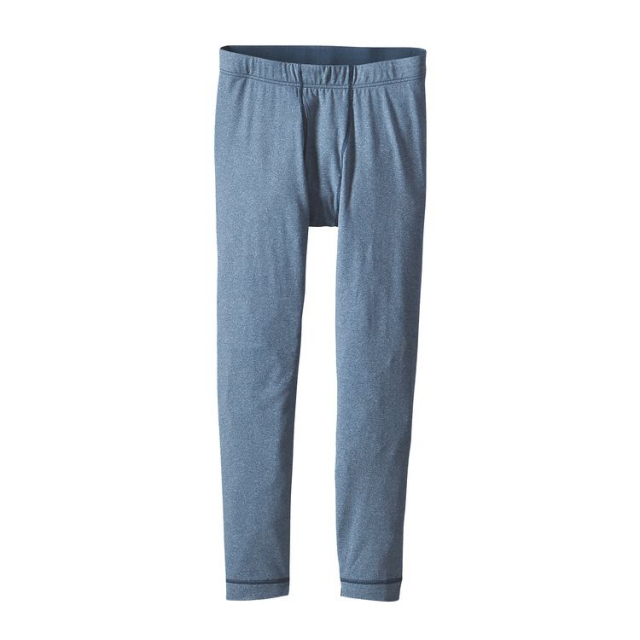 Patagonia - Boys' Cap Bottoms