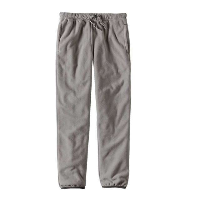 Patagonia - Boys' Micro D Snap-T Bottoms