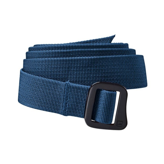 Patagonia - Friction Belt