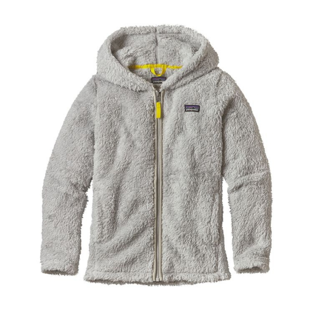 Patagonia - Girls' Los Gatos Hoody