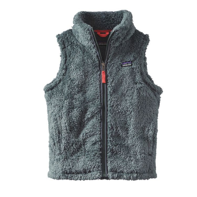 Patagonia - Girls' Los Gatos Vest