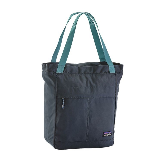 Patagonia - Headway Tote