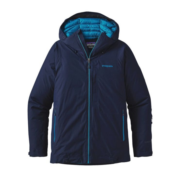 Patagonia - Men's Primo Down Jacket