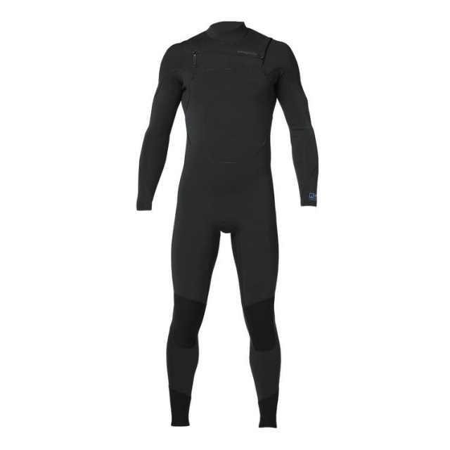 Patagonia - Men's R1 Lite Yulex FZ Full Suit