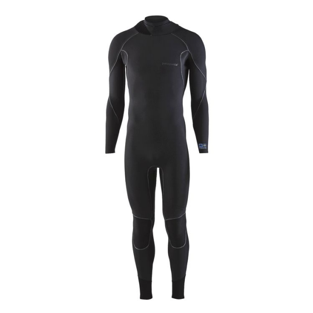 Patagonia - Men's R1 Yulex BZ Full Suit