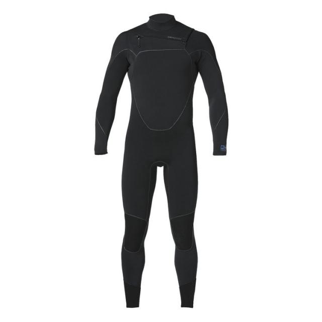 Patagonia - Men's R1 Yulex FZ Full Suit