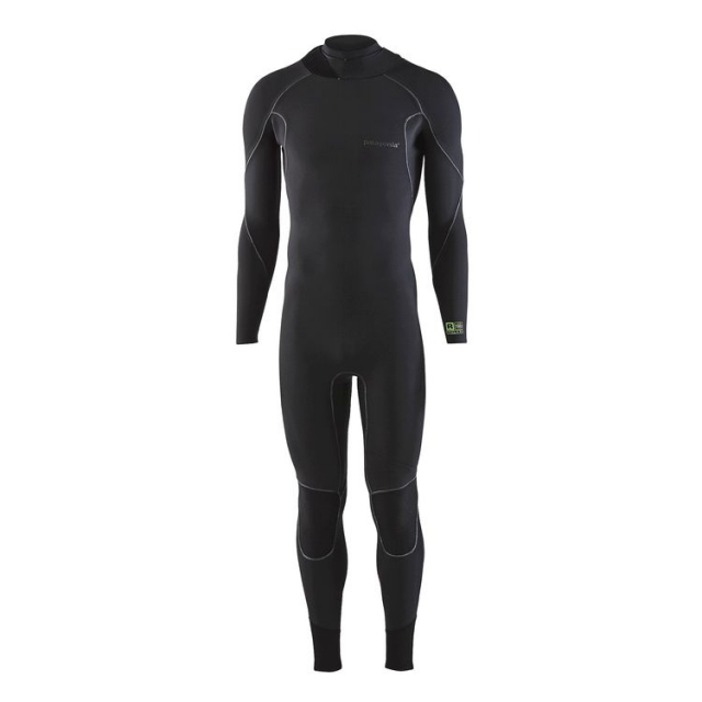 Patagonia - Men's R2 Yulex BZ Full Suit