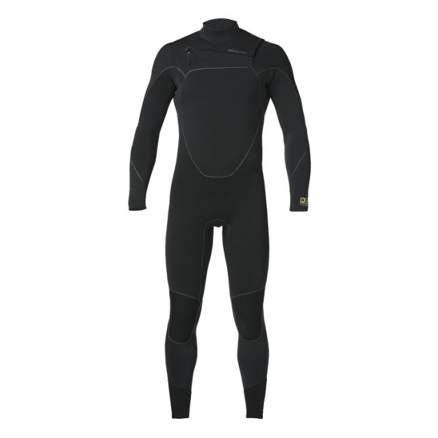 Patagonia - Men's R3 Yulex FZ Full Suit