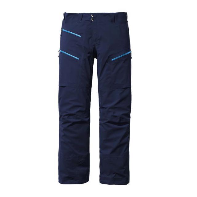 Patagonia - Men's Refugitive Pants