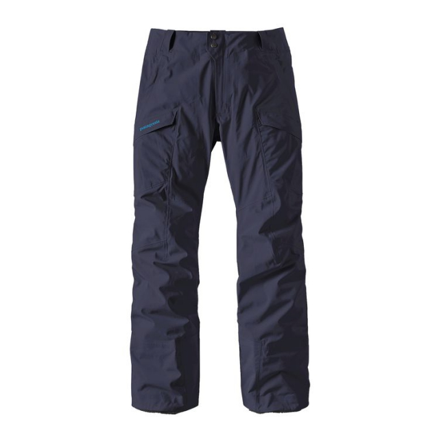 Patagonia - Men's Untracked Pants