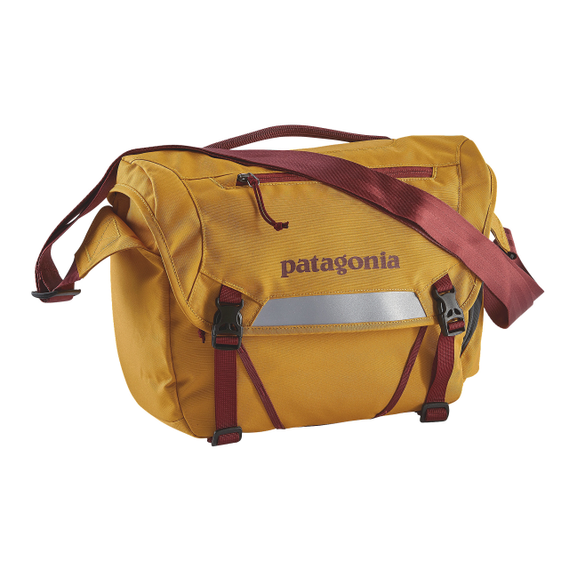 Patagonia - Mini Messenger