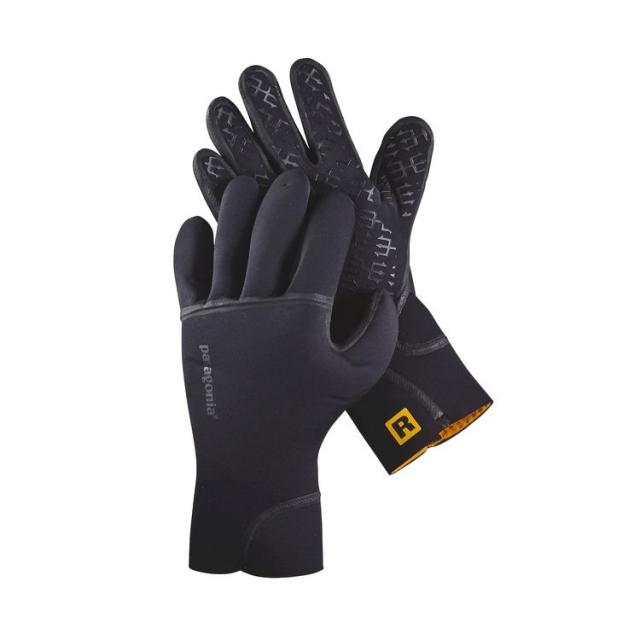 Patagonia - R3 Gloves