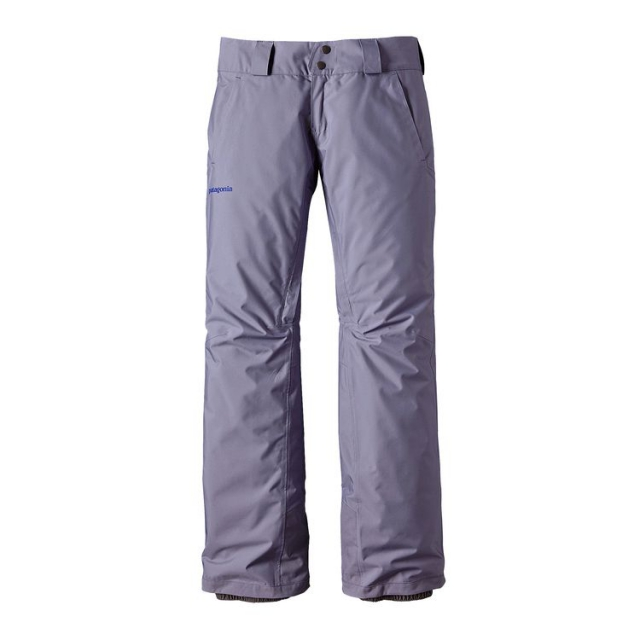 Patagonia - Women's Insulated Snowbelle Pants - Reg