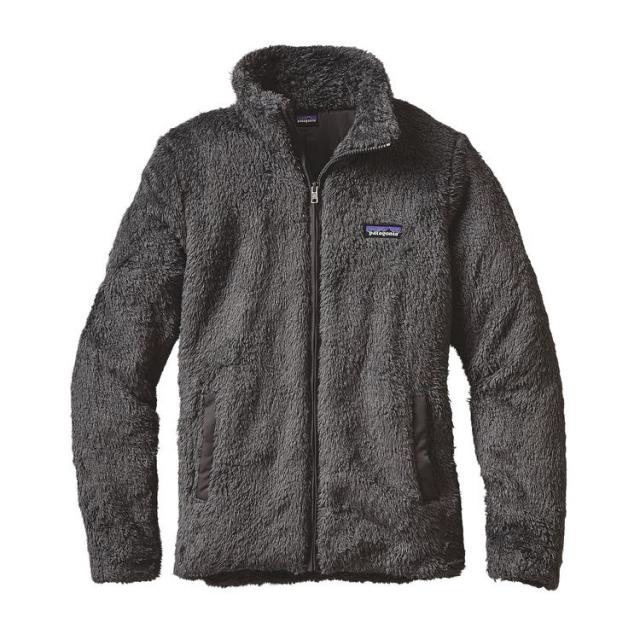 Patagonia - Women's Los Gatos Jacket