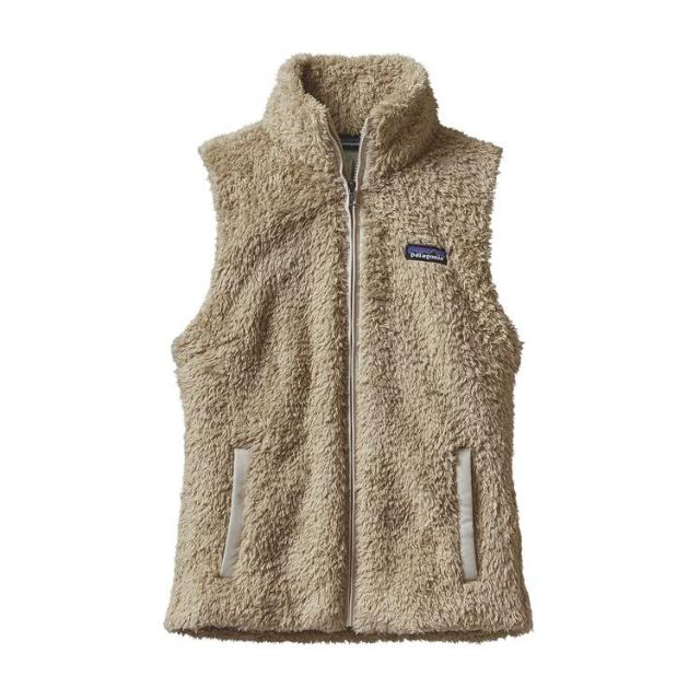 Patagonia - Women's Los Gatos Vest
