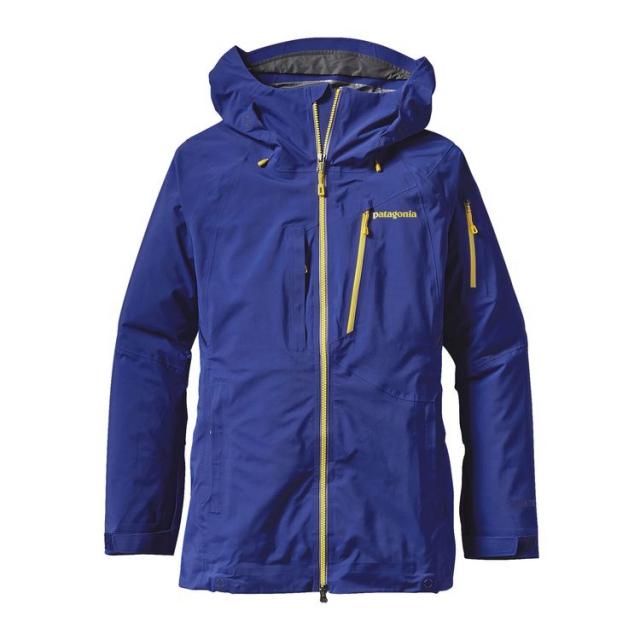Patagonia - Women's PowSlayer Jacket