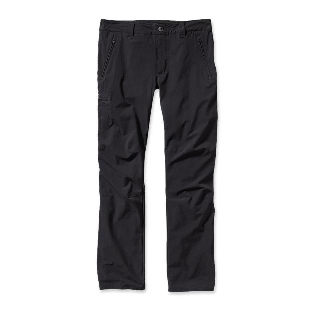 Patagonia - Men's Tribune Pants - Reg
