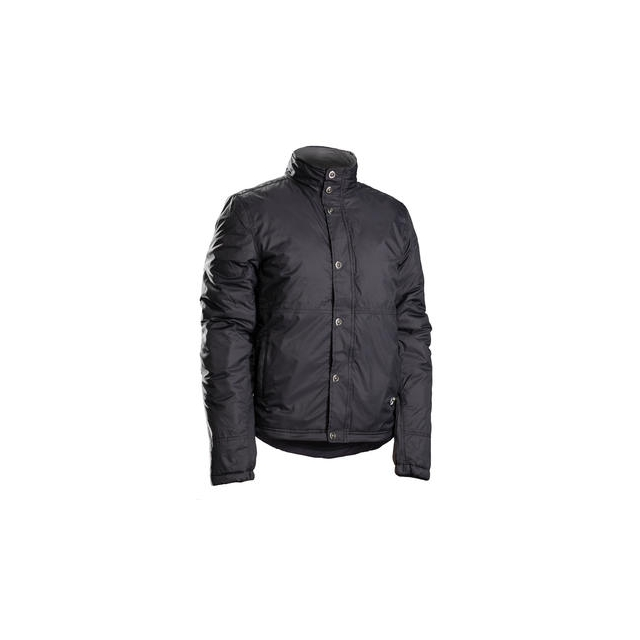 Bontrager - Marquette Jacket