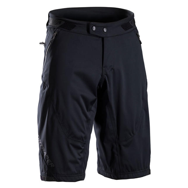 Bontrager - Evoke Stormshell Shorts