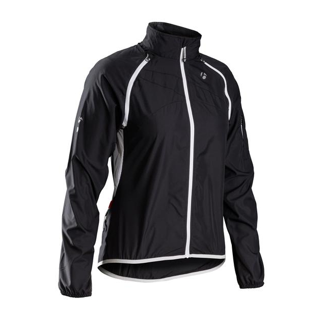 Bontrager - Race Convertible Windshell Women's Jacket