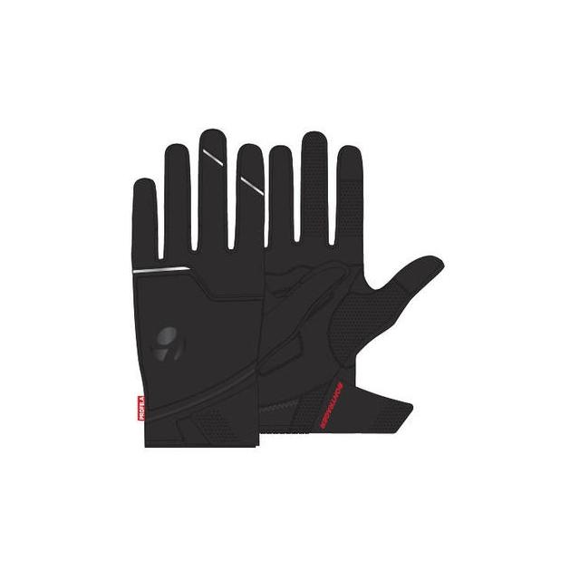 Bontrager - Velocis Softshell Gloves