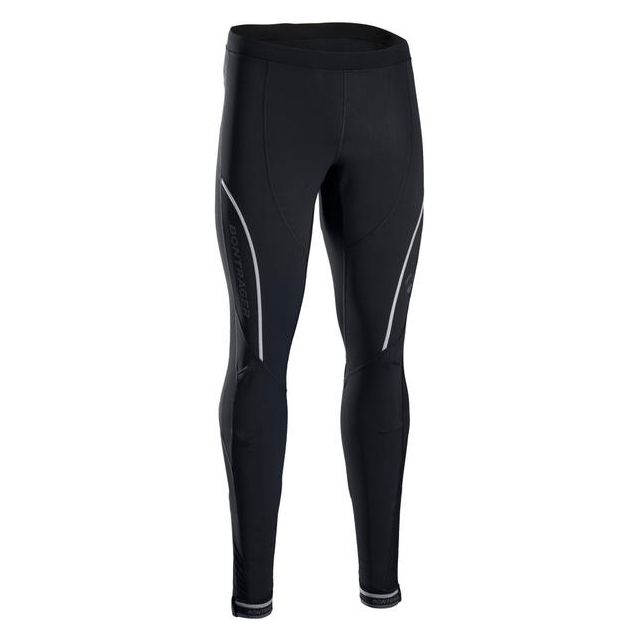 Bontrager - Velocis Softshell Tights