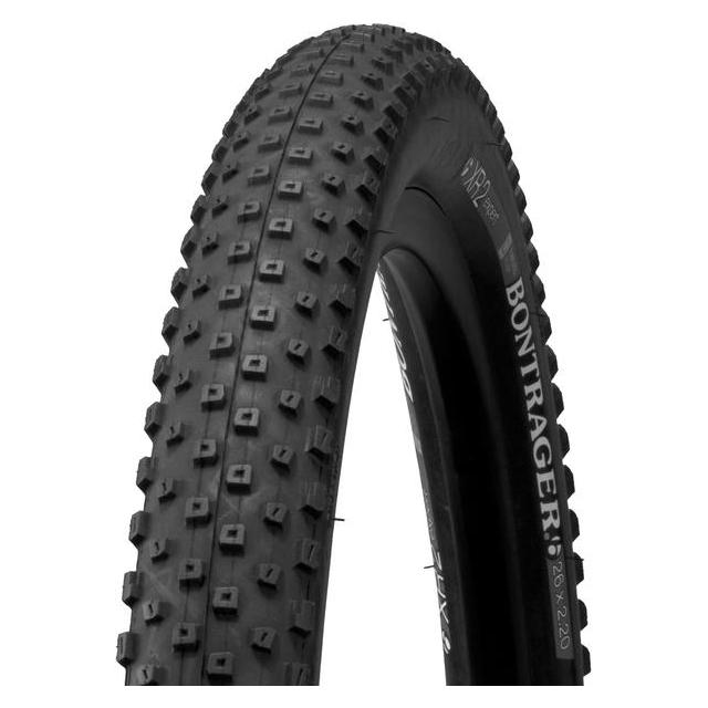 Bontrager - XR2 Expert TLR Tire (29-inch)
